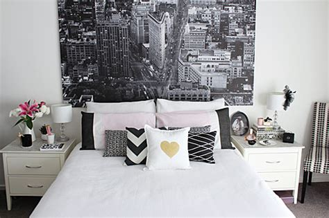pink black and gold bedroom black white and gold bedroom www imgkid com the image