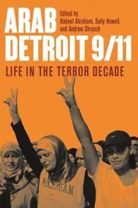 the arab at home books arab detroit 9 11 wayne state press