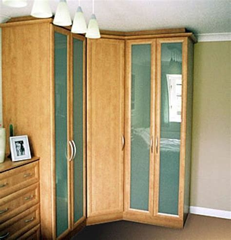 Modular Wardrobe Doors - modular wardrobes there s room for everything right