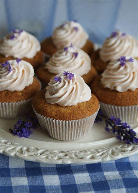 kuchen zum frühstück was macht cupcakes so besonders usa kulinarisch