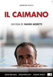 se filmer there will be blood gratis the vow jurăm 226 ntul 2012 filme online filme online