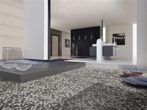 exclusieve badkamers eindhoven vloertegels badkamer renoveren mozaek with bijzondere