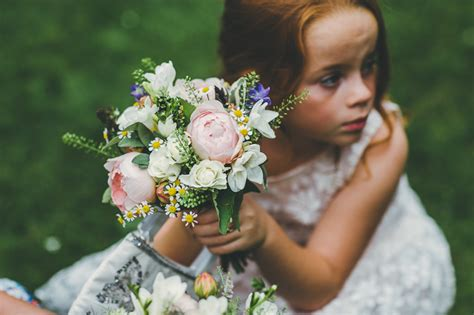 Wedding Hair Accessories Portsmouth by Creative Contemporary Reportage Wedding Photography At