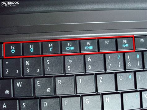 fortnite with trackpad ha desaparecido el bluetooth de mi netbook despu 233 s de