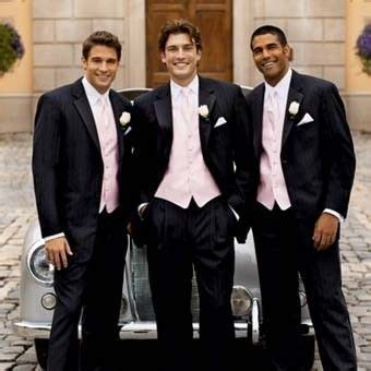 tuxedos wing collar shirt and men tuxedo on pinterest