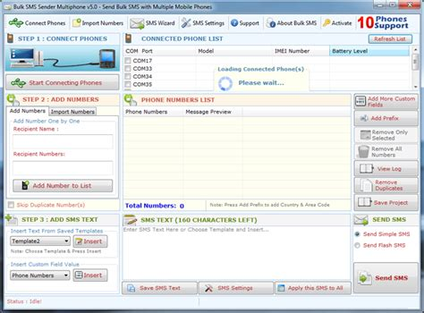 bulk sms software full version free download download freeware bulk sms full version software bulk sms