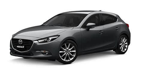 mazda range of new cars west end mazda new used mazda dealer sydney nsw new
