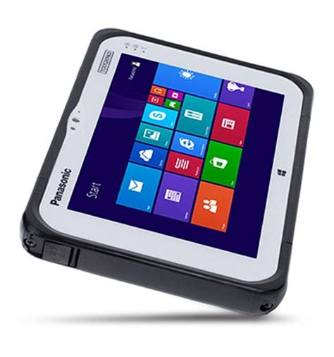 best tablet with windows 8 1 3 best windows 8 1 tablets rediff business