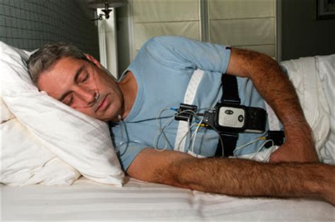 ability tools weekly sleep apnea and the continuous