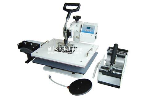 Mesin Digital Printer Untuk Garment Dtg jual mesin press kaos murah di jakarta surabaya hu 081335093314 mesin dtg printer dtg surabaya