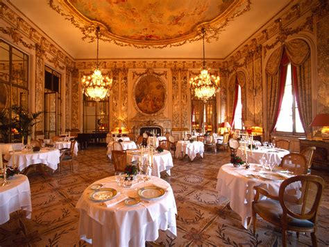 best restaurant paris the 50 best restaurants in paris photos cond 233 nast