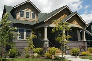 craftsman style porches i married a tree hugger our updated craftsman style
