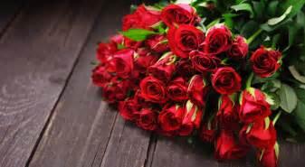 order flowers billingham florist order flowers or 01642 557 723