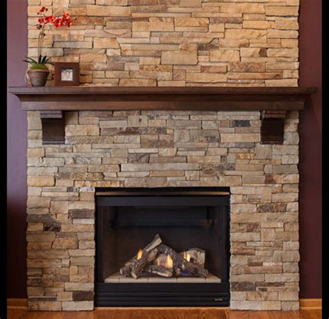 Fireplace Corbel by Fireplace Mantel With Corbels With Custom Crown Made Of Knotty