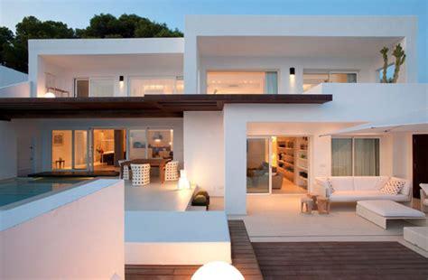 home design vendita online une maison en duplex avec vue sur la mer