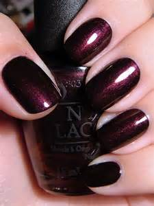 nail colors for 15 fabulous nail colors for fall 2016 girlshue