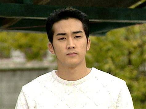 cerita film endless love korea kabar pemain endless love jadi bintang top sampai