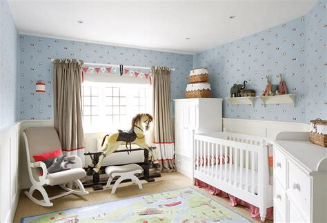 baby boy bedroom curtains baby nursery decor marvellous large designs modern baby