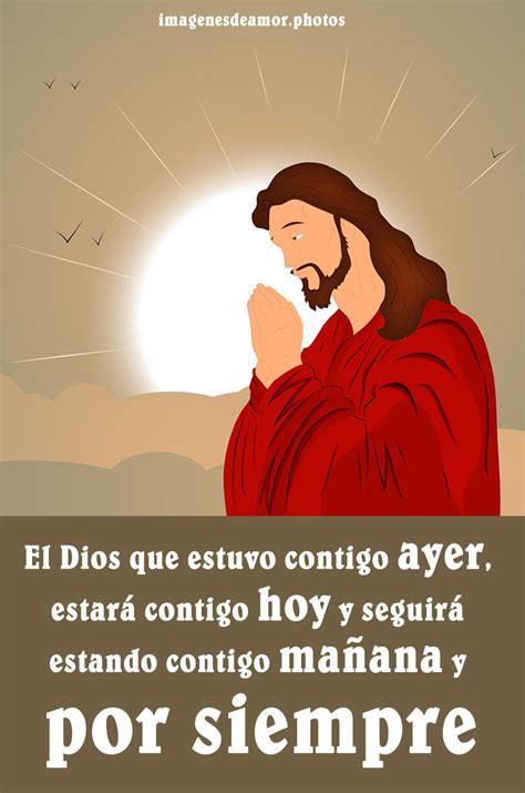 imagenes nacimiento de jesus con frases im 193 genes de jes 218 s y dios 174 las mejores frases cristianas y