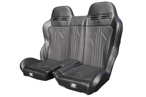 rzr bench seat price