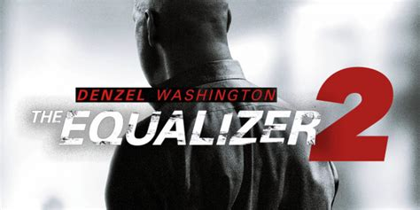 equalizer torrent equalizer 2 movies torrents