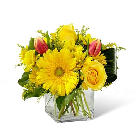 flower delivery palm gardens amazing of flower delivery palm gardens flower
