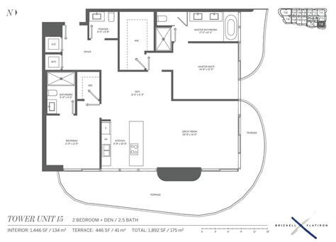 flatiron building floor plan flatiron building floor plan 28 images brisbane gets own flatiron building for valley
