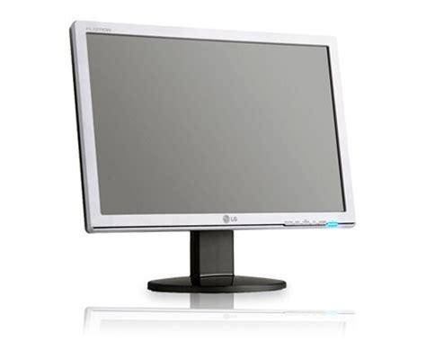 Lcd Monitor Lg Widescreen 19 lg w2042t widescreen lcd monitor lg electronics uk