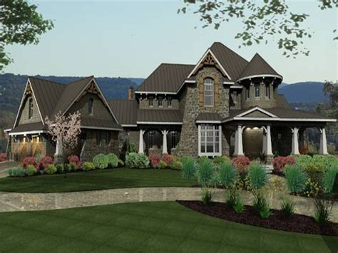 house plan with detached garage house plans with detached garage breezeway semi detached
