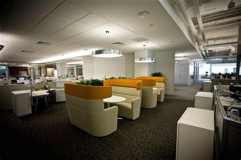 glassdoor autodesk singapore solaris 1 fusiono autodesk office photo