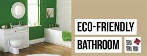 eco friendly bath organizers
