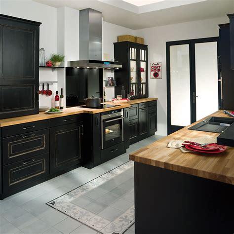 la cuisine bistrot davaus decoration cuisine bistrot avec des id 233 es