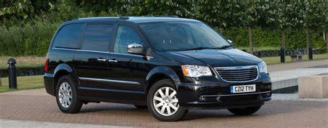 gebrauchte wagen privat chrysler gebrauchtwagen kaufen bei autoscout24