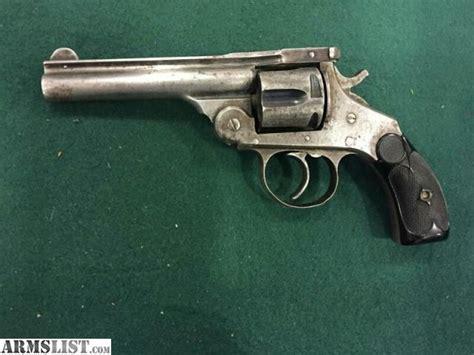 best 38 caliber revolvers armslist for sale trade h r break top 38 s w revolver