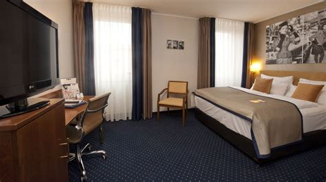 5 zimmer wohnung düsseldorf hotel best western savoy d 252 sseldorf 4 sterne hotel