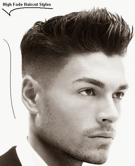 rambut pendek lelaki trend model rambut wanita terbaru hairstylegalleries com