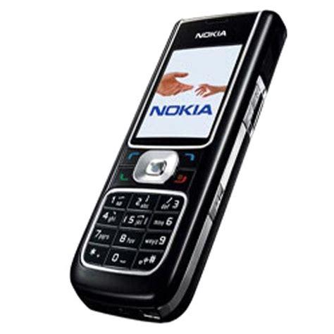 Konektor Charger Nokia 5610 5730 5800 6212 Classic 6303 Classic nokia charger charger ac 11e original original solution