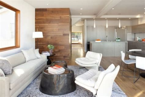 wood walls in living room interesting wooden walls luxury topics luxury portal