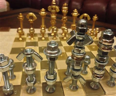 cool chess set cool chess sets in fantastic chess set by trips chess set deirdre flickr although pristine