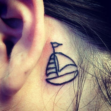 tattoos representing change 105 best images about nautical lovin on wine