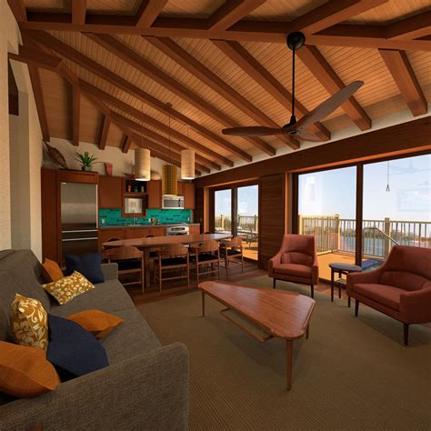 Aulani Grand Villa Floor Plan by Disney Vacation Club Villas And Bungalows Information