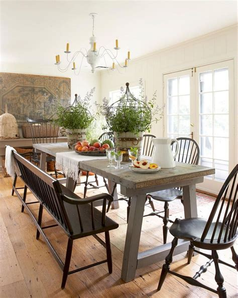 awesome formal design ideas   dining room