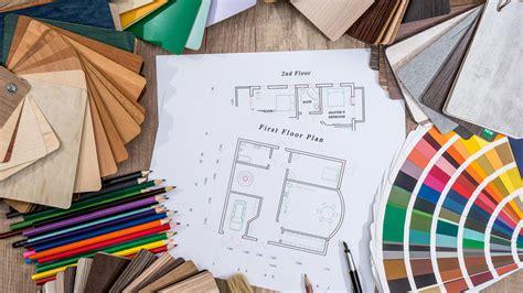 hiring an interior designer how to hire an interior designer coffee creek interiors