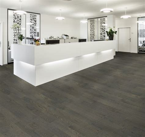 Commercial Hardwood Flooring Commercial Hardwood Floors Solid Engineered Hardwood Mohawk