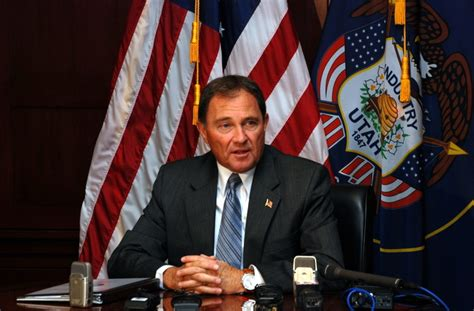 Utah Governor S Office by Gary Herbert Governor Of Utah Energy Needs To Go Out And