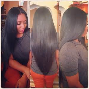 the best sew in human hair virgin malaysian hair straight model materials com