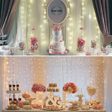scrap by veruchis arreglos de dulces new style for 2016 2017 decoraci 243 n diy para mesa de postres m 225 s que una boda