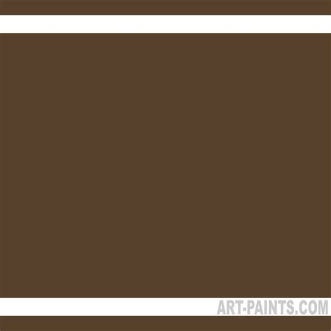 grey brown 485 background pastel paints 485 grey brown 485 paint grey brown 485 color