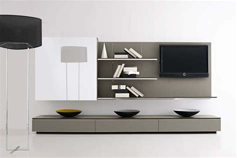 bedroom tv furniture mueble de entretenimiento muebles furniture pinterest tvs best 25 tv wall unit designs ideas on pinterest tv