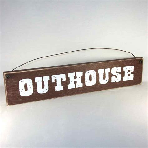 decorative bathroom signs home 1000 ideas about primitive country bathrooms on pinterest